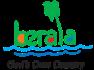 kerala-tourism-logo