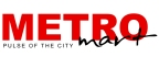 metro-mart-logo-high-resolution