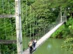 thenmala-hanging_bridge