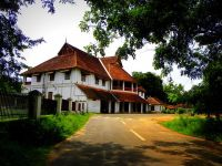asramam-guest-house