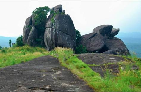 keralas-jatayu-nature-park-to-open-in-stages-from-next-year-onwards-1-1