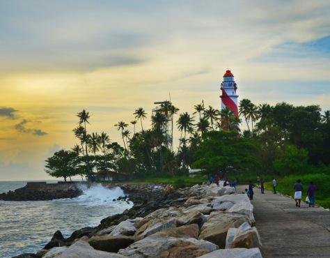 thangassery-lighthouse