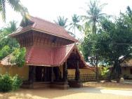 janardana-swami-temple-varkala-9