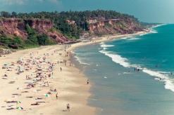kerala-varkala-beach