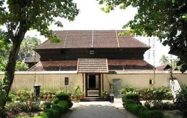 Krishnapuram-Palace1-KeralaToursGlobal