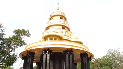 sivagiri_mutt_at_varkala20150811082157_277_1